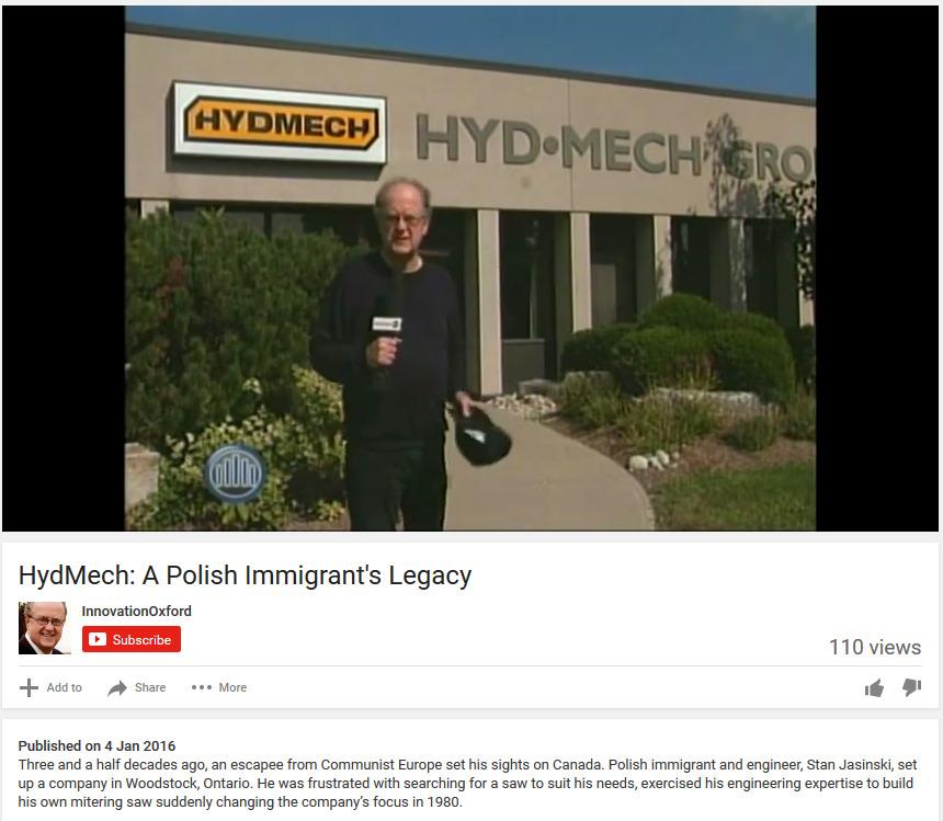 HydMech- A Polish Immigrant's Legacy - YouTube 2016-01-05 10-21-13