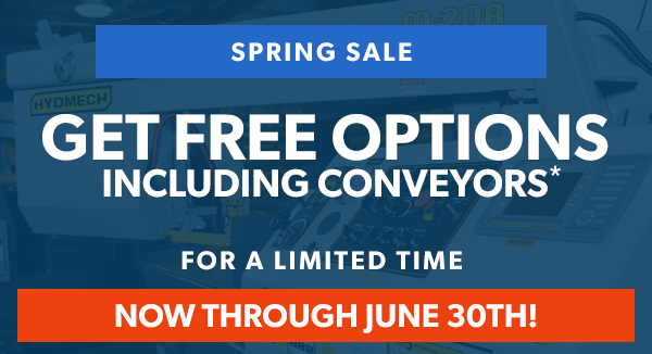 spring-sale-customer-email-2016-CANADA