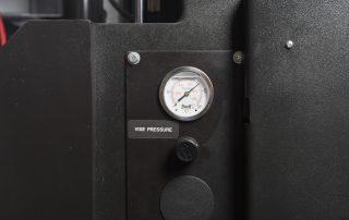 H-28A Variable Vise Pressure