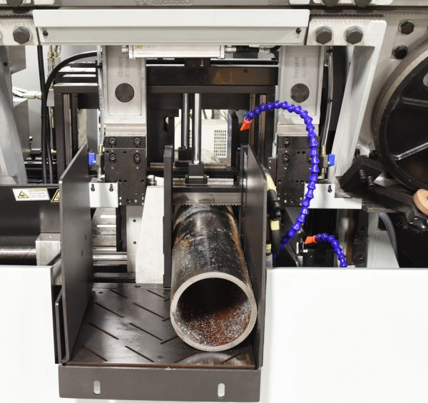 H-320A Automatic Guide Arm