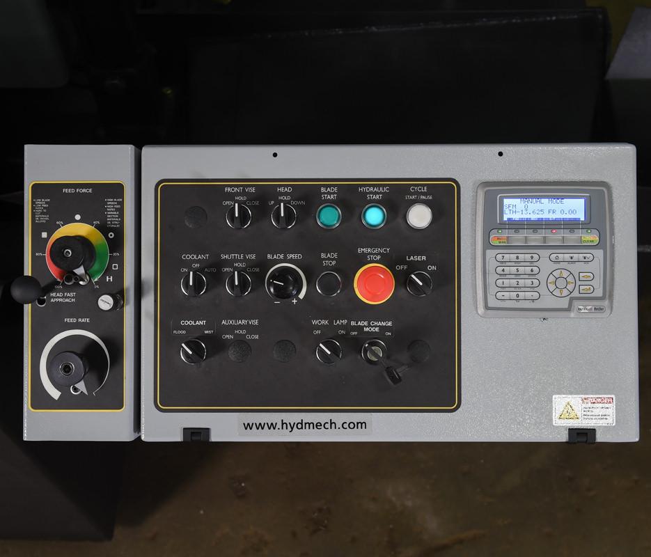 H-32A DDF