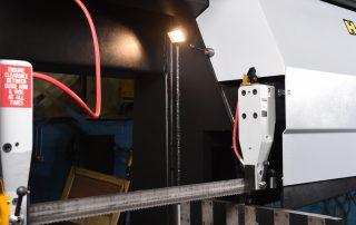H-40/40 Work Light