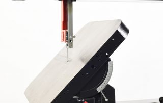 VCS-24 Tilting Table