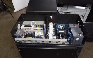V-18APC-60 electrical panel