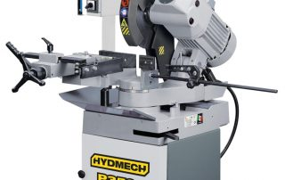HYDMECH P350 cold Saw