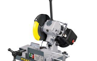 HYDMECH P225 cold saw
