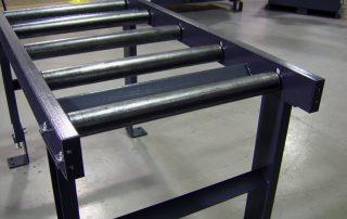 Type I Idler Conveyor
