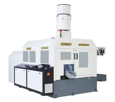 CSNC-100